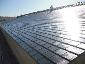 commercial-roofing-