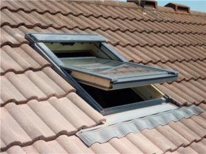 roof repair quotes for