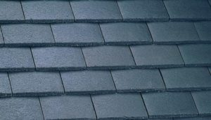 roof slate replacement and repair