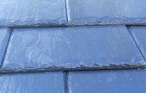 verge roof repairs