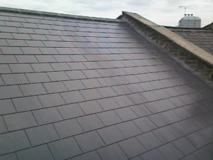 roof-repairs-Nottingham