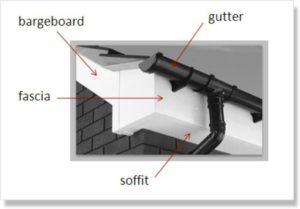 best roofing contractor in