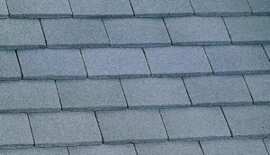 recommended roofing company
